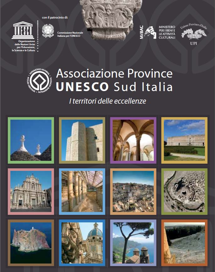 catalogo-eccellenze-sud-italia-unesco