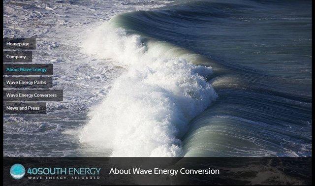 energia-generate-onde-marine-isola-elba-40southenergy