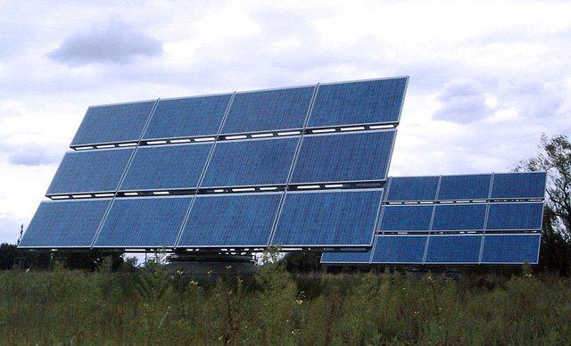 pannelli-fotovoltaici-wikipedia