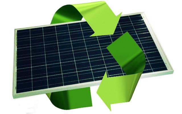 riciclo-pannelli-fotovoltaici-italia