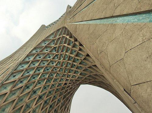 torre-azadi-teheran