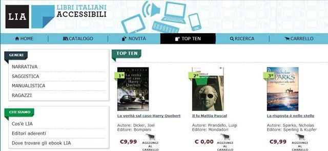 lia-libri-italiani-accessibili