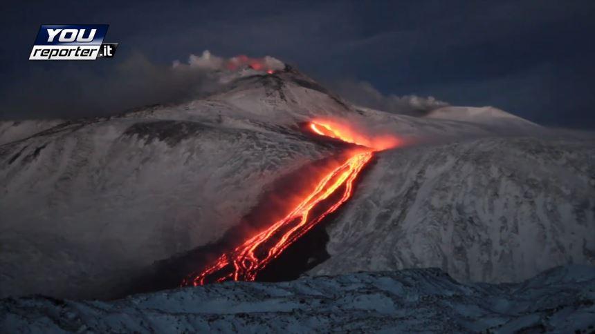 eruzione-etna-26-gennaio-2014