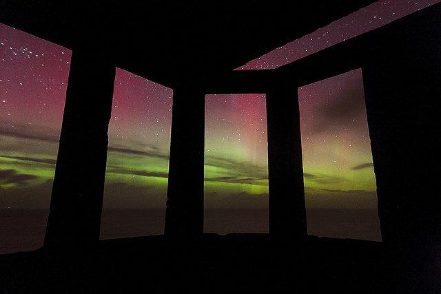 aurora-boreale-irlanda-1