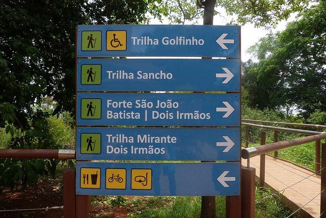 spiaggia-baia-do-sancho-brasile--2