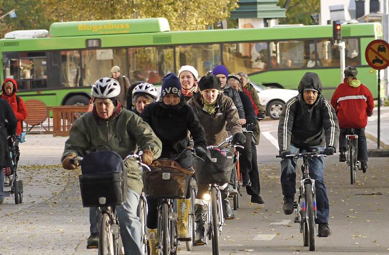 ciclisti-in-svezia