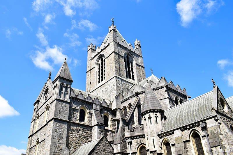 cattedrale-dublino