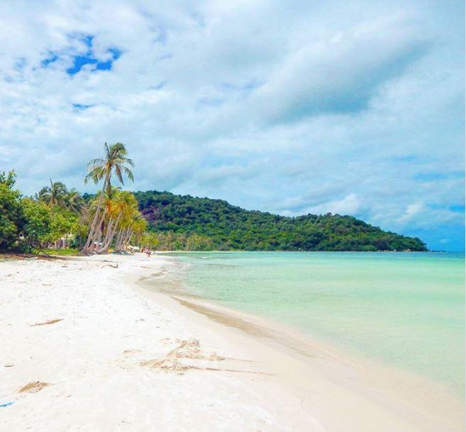 spiaggia-phu-quoc-vietnam
