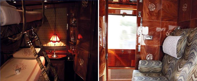 orient-express-cabina-doppia-e-singola