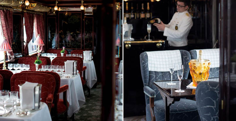 orient-express-carrozza-ristorante-bar